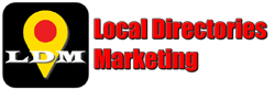 Local Directories Marketing